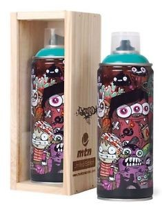 MTN LIMITED EDITION CAN - ASTRO