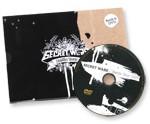 Secret Wars - Battletour 2009 book