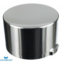 PUFFiT Original aluminum top cap