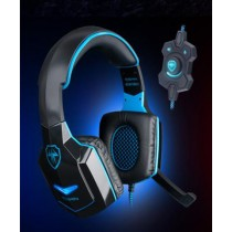 RIEMIN GAMING HEADPHONES
