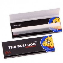 BULLDOG 1.25 PAPERS