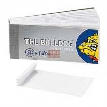 BULLDOG SLIMLINE TIPS