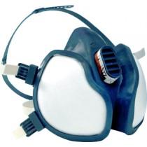 3M 4000 / 4255 Series Respirator