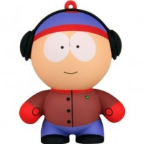 MOBI SOUTHPARK PORTABLE SPEAKER (STAN)