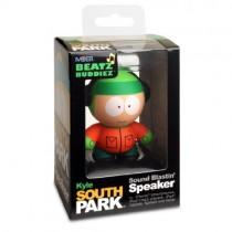 MOBI SOUTHPARK PORTABLE SPEAKER (KYLE)