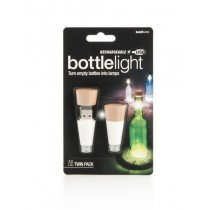 BOTTLE LIGHT TWIN PACK