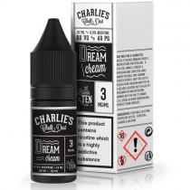 CHARLIE'S CHALK DUST - DREAM CREAM