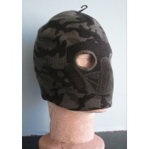 BALACLAVA SPRAY MASK