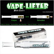 Black Leaf - Vape Lifter