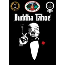 BIG BUDDHA SEEDS - BUDDHA TAHOE - 10 Feminised