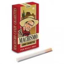 MACHISMO - CANDY CIGARETTES