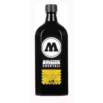 MOLOTOW Cocktail 250ml COVERSALL BLACK