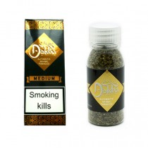 Enjoy Dokha Tobacco - Medium