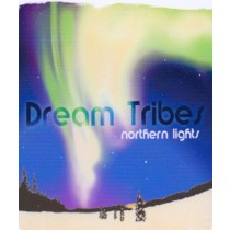 Dream Tribes - USB and Seeds Gift Pack
