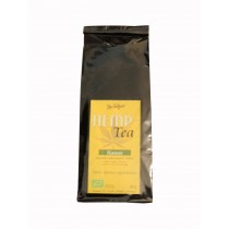 Mr FEELGOOD - HEMP TEA (NATURAL)