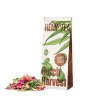 DUTCH HARVEST: HEMP TEA - CHOCO