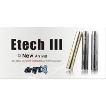 eTECH-III GIFT SET