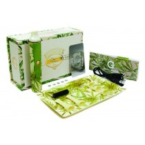 THE G-PEN FLORAL VAPORIZER BOXSET