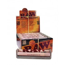 RAW KINGSIZE ROLLING MACHINE