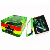 ALL IN ONE KIT - ONE LOVE 01437