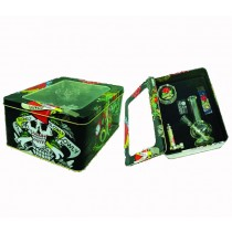ALL IN ONE KIT - TATTOO ROSE 01431