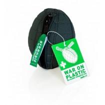 Green Aid Reusable Shopping Bag