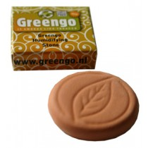 GREENGO - HUMIDIFYING STONE