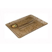 GREENGO - HEMP ROLL TRAY