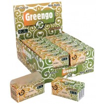GREENGO - SLIM ROLLS