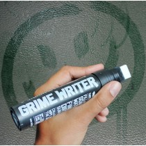 Suck UK Grime Writer Marker Pen