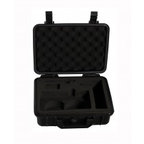 VAPESUITE -  CASE FOR MIGHTY (BLACK)