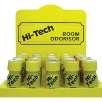 HI-TECH Room Aroma
