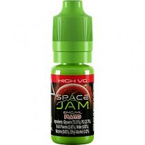 SPACE JAM - PLUTO (HIGH VG)