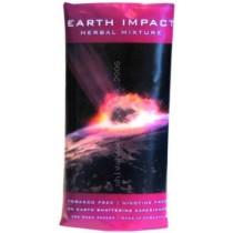 EARTH IMPACT - 50g