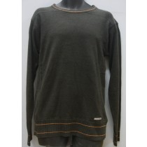 HOODLAMB MENS SWEATER