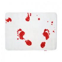 BLOOD BATH - BATHMAT