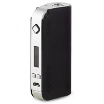 INNOKIN - COOL FIRE IV KIT (BLACK)