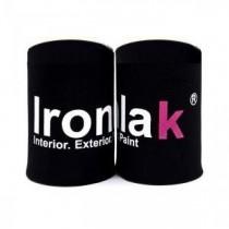 IRONLAK - CAN COOLER