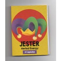 JESTER (2 CAPSULES)