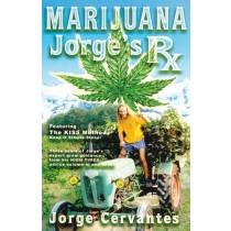 MARIJUANA JORGES Rx