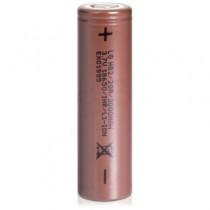 LG - HG2 18650 Battery