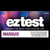 EZ TEST - MARQUIS
