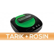 ORIGINAL ROSIN TARIK EXTRACTION MACHINE