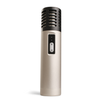 Arizer Air Vaporizer - Silver