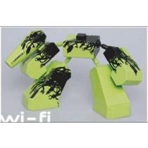 MOD:1 WI-FI