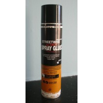 MOLOTOW - SPRAY GLUE 600ml