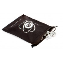 MOLOTOW CAP BAG