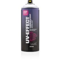 Montana UV Effect Spray