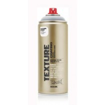 MONTANA GOLD TECH - TEXTURE SPRAY 400ml CAN