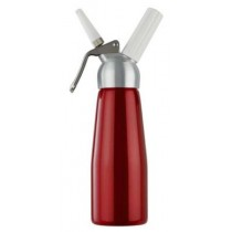 MOSA 1/2L CREAM WHIPPER with METAL TOP (LARGE)